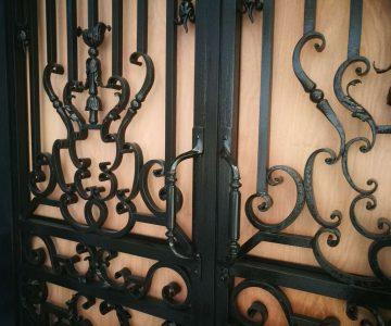 Front Gate Bankok 8