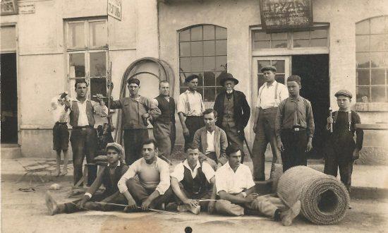 Photo_1930 (003)
