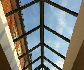 Rooflights 5